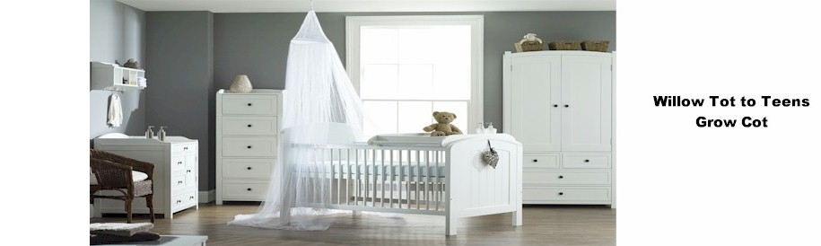 All Kinds Of Childrens Furniture